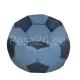 Kott-tool Jalgpall Handy 250L